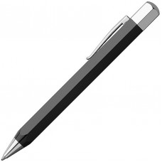 Faber-Castell 147500