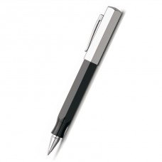 Faber-Castell 147510