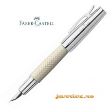 Faber-Castell 148260