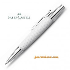 Faber-Castell 148556