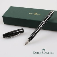 Faber-Castell 148962