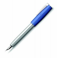 Faber-Castell 149211